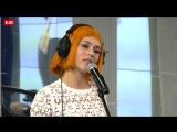 IOWA - Улыбайся (#LIVE Авторадио)