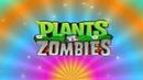 КТО НЕ ИГРАЛ В ЭТУ ИГРУ, ТОТ НЕ ВИДАЛ НАСТОЯЩЕГО ДЕТСТВА | Plants vs. Zombies
