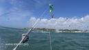Short cut Kite video from Barbados
