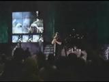 Ozzy Osbourne - I Just Want You (live)