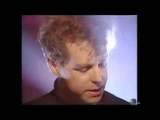 Pet Shop Boys - Сердце