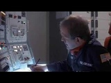 Michael Madsen in Wargames
