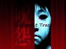 Soundtrack Preview - Ju On (Shiro Sato)