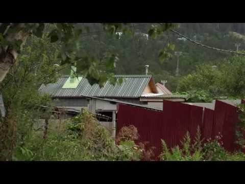 20.07.2018 Житель Южно-Сахалинска на шесть с половиной лет отправится в колонию за ссору с соседями