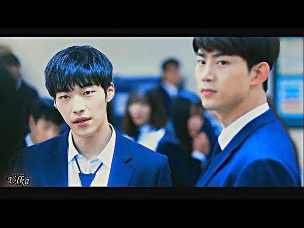 Kore Klip - Satisfya (Save Me MV)
