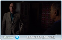 Лучше звоните Солу / Better Call Saul - Сезон 4, Серии 1-2 (10) [2018, WEBRip | WEBRip 720p, 1080p] (LostFilm | Кубик в Кубе | NewStudio)