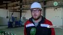 В МАТП открыли пункт проверки метановых баллонов
