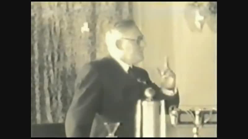 Вышинский 1937
