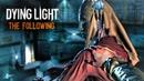 Dying Light The Following Кайл Крейн находит Матерь Финал игры