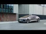 Прототип Audi Vision 1-7-20