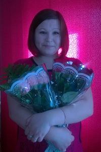 Саркисян Эльмира (Садыкова)