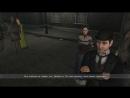Зеваки-Копипасты в игре Шерлок Холмс против Джека Потрошителя