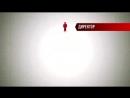 MLM Сетевой маркетинг Видео скачано EYOu751 X8A