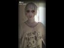 Я - Зомби ставь лайк