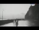 Песня о встречном. Нас утро встречает прохладой. Из к/ф Встречный, 1932.