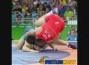 Олимпийские игры 2016 🇧🇷