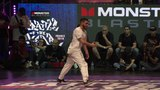 FINALE FURIES VS VAGABOND CREW Danceproject.info
