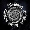"Альманах ""Медианн"": grimdark & dark fantasy"