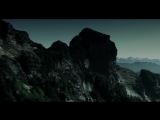 RHAPSODY OF FIRE - Dark Wings Of Steel (2014) __ official clip __ AFM Records