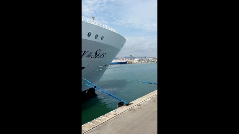 лайнер 1 в мире