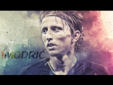 Luka Modric 2018 ● Perfect 10 ●  Ballon dOr