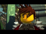 Ninjago Soundtrack - Episode 34 - Zane's Memorial - HD.mp4