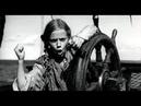АРАБЕЛЛА - ДОЧЬ ПИРАТА (1983) детский приключенческий