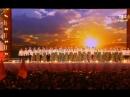 Music of Victory 2018 Музыка Победы P.1 - Pyatnitsky Choir Хор имени Пятницкого Partisans Song