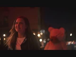 Meghan trainor - all the ways (official music video) новый клип 2019  меган трейнор