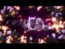 Невероятные Приключения ДжоДжо Несокрушимый Алмаз Опенинг 3 JoJo no Kimyou na Bouken Diamond wa Kudakenai Opening 3