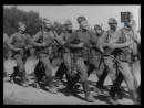 Фильм Максим Перепилица песня В путь - Марш 1954 год. Музыка: В. Соловьев-Седой Слова: М. Дудин