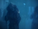 мой монтаж The Day After Tomorrow Послезавтра Madonna Frozen