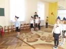 День победы. Праздник в детском саду. 7 мая 2018. 1 часть