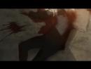 [ Школа Мертвецов | Highschool of the Dead - 2 серия [MVO]