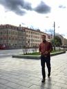 Илья Шереметьев фото #5