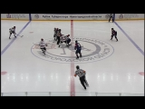 Торпедо - Динамо Рига (highlights)