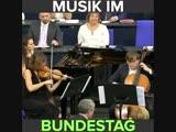 190117_BUNDESTAG_MUSIK
