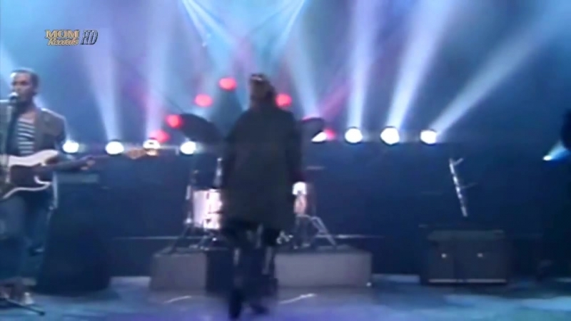 S℮lf Cσηtrσl - Լaura ℬraηigaη - Full HD -