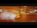 MiyaGi - Сонная лощина 2018 _ Клип