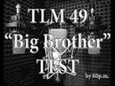 TM49 Test 24bit 2018