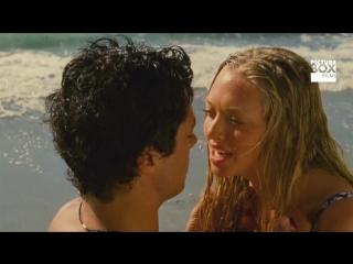 "Mamma Mia - Amanda Seyfried ""Lay All Your Love On Me"""