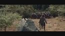 Властелин колец Братство Кольца Битва на Амон Хен 1
