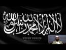 Shayh Abdulloh Buxoriy rohimahulloh Hayotidan qisqa lavhalar