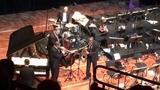 Wynton Marsalis &amp Jazz at Lincoln Center Orchestra - 02.2018