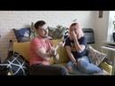 Тизер LoveStory Без Цензуры / История Михаила и Эльвины