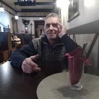 Анкета Костя Панкратов