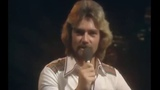 Giorgio Moroder &amp Donna Summer Top of the Pops 1977