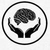 Словарный запас | Психология | Саморазвитие