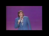 Wayne Newton - Robertino Loretti - The Continentals