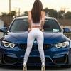 Ремонт | Сервис БМВ | BMW Минск